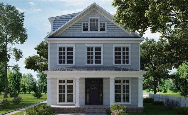 208 80th St B, Virginia Beach, VA 23451 (#10251985) :: Upscale Avenues Realty Group