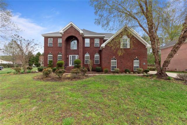 1516 Bateau Lndg, Chesapeake, VA 23321 (#10252053) :: Abbitt Realty Co.