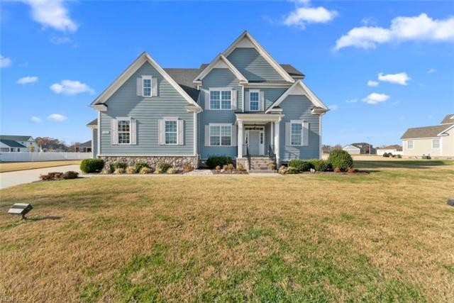 4004 Evan Cir, Suffolk, VA 23435 (MLS #10252084) :: AtCoastal Realty
