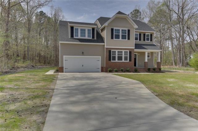 2600 Gum Rd, Chesapeake, VA 23321 (MLS #10252123) :: Chantel Ray Real Estate