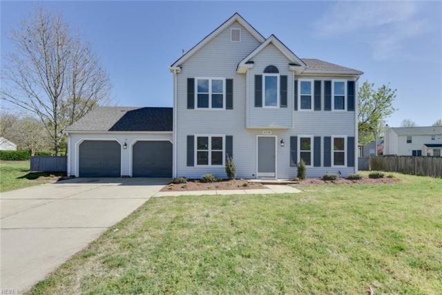 6208 Calvert Ct, Suffolk, VA 23435 (#10252124) :: Upscale Avenues Realty Group