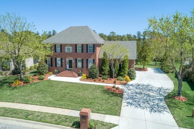 1926 Lancing Crest Ln, Chesapeake, VA 23323 (#10252139) :: Vasquez Real Estate Group