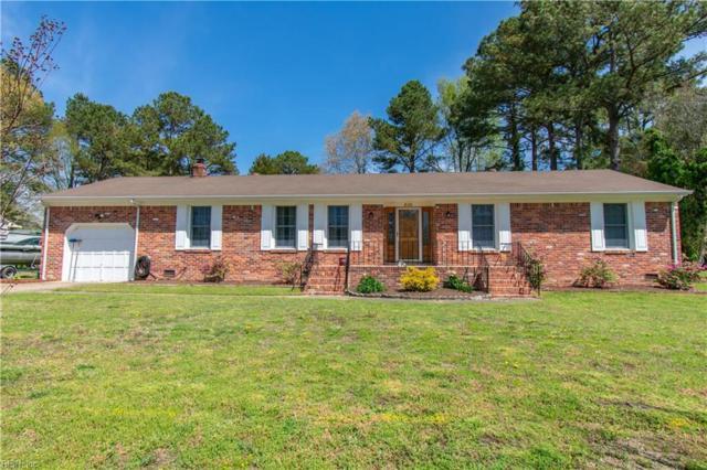 508 Warhawks Rd, Chesapeake, VA 23322 (#10252242) :: The Kris Weaver Real Estate Team