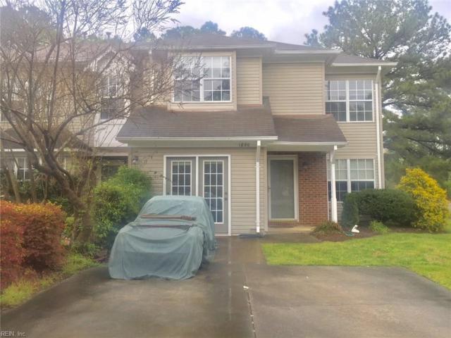 1800 Saville Garden Ct, Virginia Beach, VA 23453 (#10252246) :: Chad Ingram Edge Realty