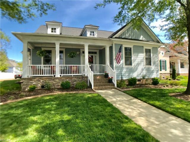403 Preservation Rch, Chesapeake, VA 23320 (MLS #10252278) :: AtCoastal Realty
