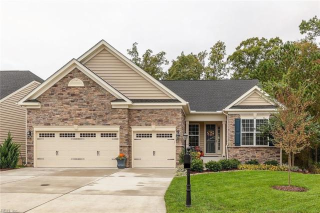 6447 Zachariah Dr, James City County, VA 23188 (#10252343) :: Momentum Real Estate