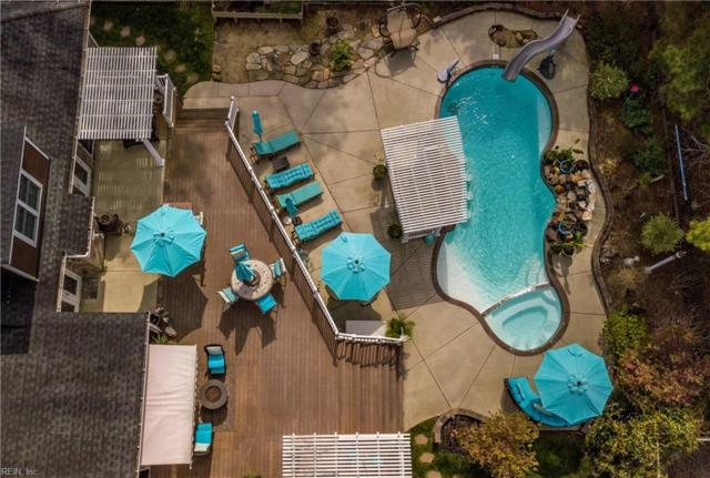 2365 Santa Fe Dr, Virginia Beach, VA 23456 (#10252364) :: 757 Realty & 804 Homes