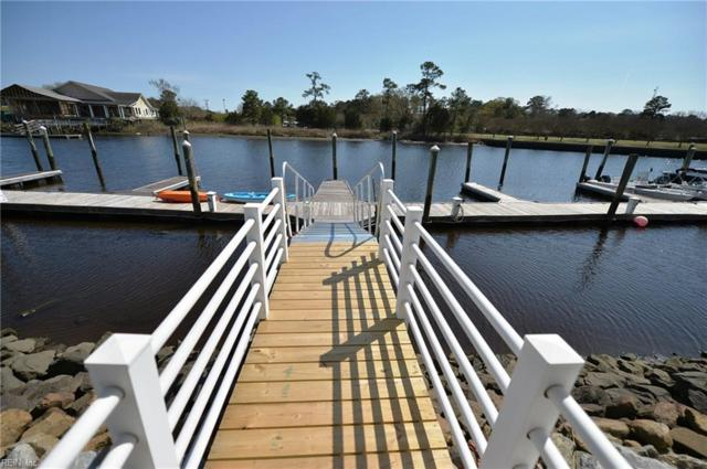 137 Harbor Watch Dr, Chesapeake, VA 23320 (#10252369) :: Upscale Avenues Realty Group