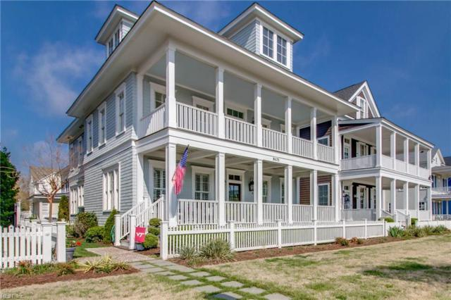 9675 28th Bay St, Norfolk, VA 23518 (#10252405) :: Upscale Avenues Realty Group