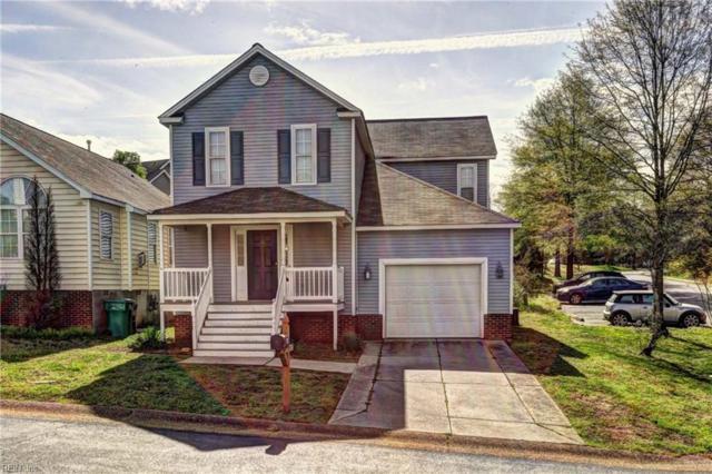 828 Vail Rdg, James City County, VA 23188 (#10252460) :: AMW Real Estate