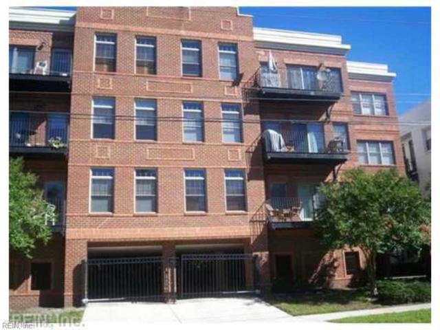 810 W Princess Anne Rd #302, Norfolk, VA 23517 (#10252467) :: Upscale Avenues Realty Group