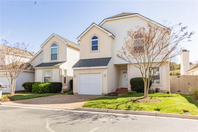 2288 Cape Arbor Dr, Virginia Beach, VA 23451 (#10252471) :: Vasquez Real Estate Group