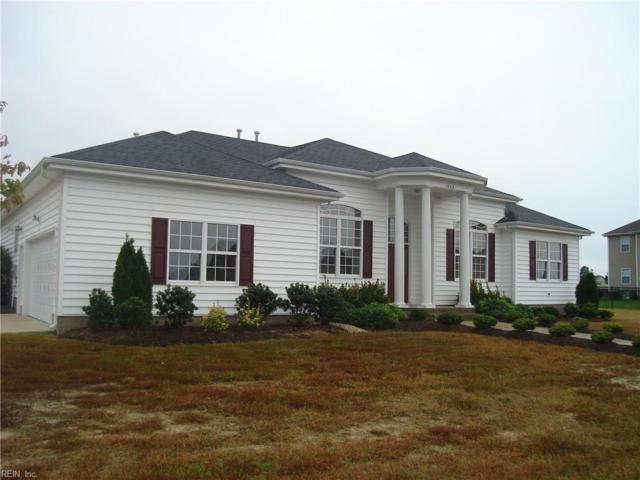 1888 Chelsea Green Dr, Virginia Beach, VA 23456 (MLS #10252489) :: AtCoastal Realty