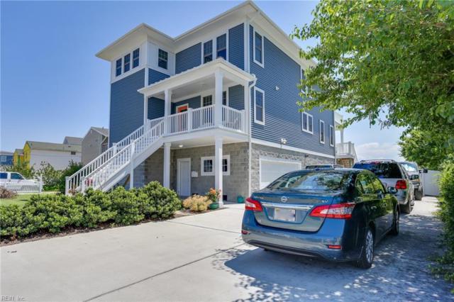 623 W Ocean View Ave, Norfolk, VA 23503 (#10252500) :: Abbitt Realty Co.