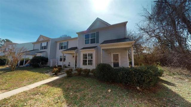 5306 Palmer Ln, James City County, VA 23188 (#10252527) :: Upscale Avenues Realty Group
