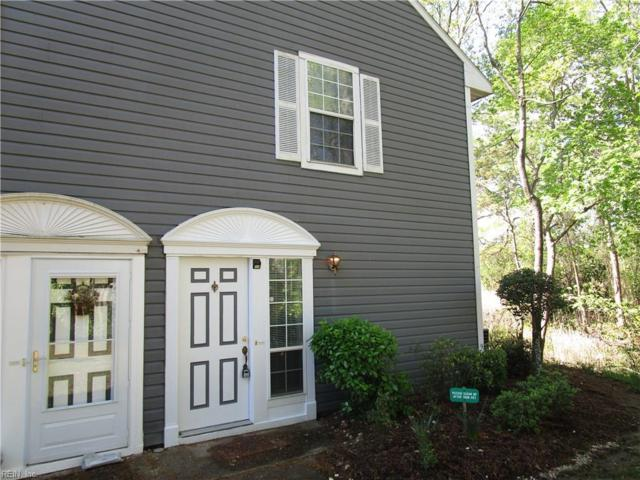 4618 Genoa Cir, Virginia Beach, VA 23462 (#10252546) :: Momentum Real Estate
