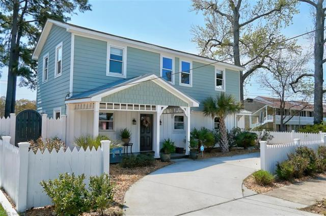 534 Pinewood Dr, Virginia Beach, VA 23451 (#10252576) :: Austin James Realty LLC