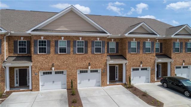 1129 Winsford Ln, Chesapeake, VA 23320 (MLS #10252581) :: AtCoastal Realty