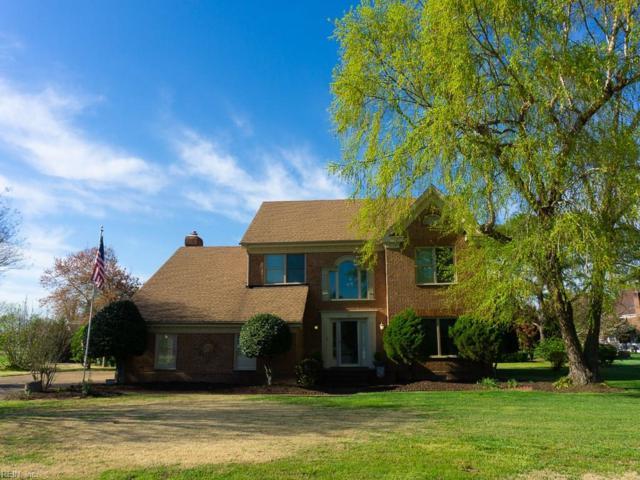 103 Settlers Landing Rd, Suffolk, VA 23435 (#10252590) :: The Kris Weaver Real Estate Team