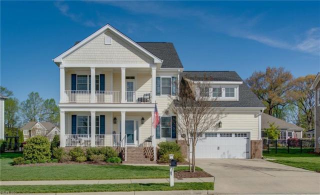 3522 Cider Ln, Suffolk, VA 23435 (#10252595) :: Berkshire Hathaway HomeServices Towne Realty