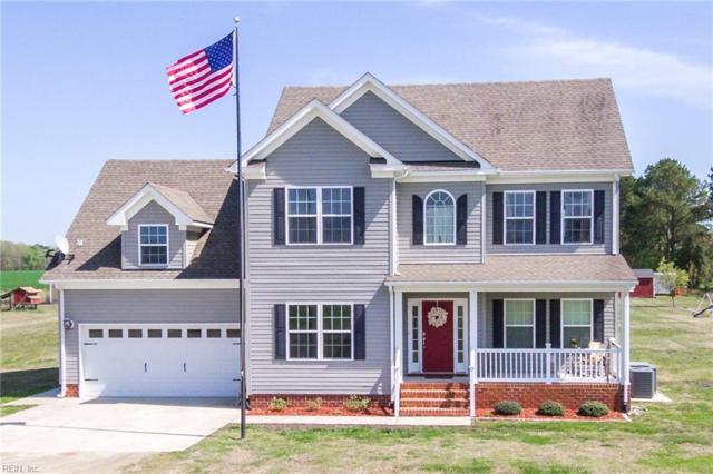1721 Long Ridge Rd, Chesapeake, VA 23322 (#10252607) :: 757 Realty & 804 Homes