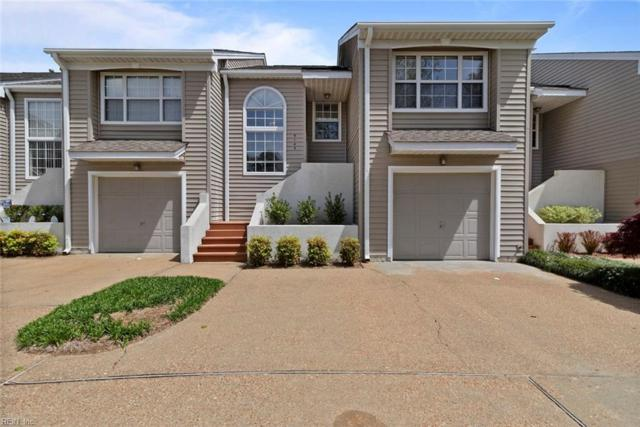 5143 Cypress Point Cir, Virginia Beach, VA 23455 (#10252610) :: Austin James Realty LLC