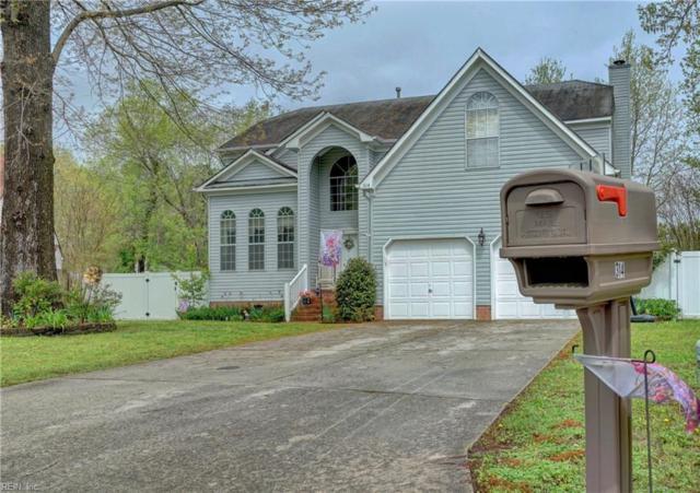 314 Overshot Arch, Chesapeake, VA 23323 (#10252636) :: Abbitt Realty Co.