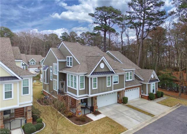 1204 Topiary Pl, Virginia Beach, VA 23455 (#10252694) :: Vasquez Real Estate Group