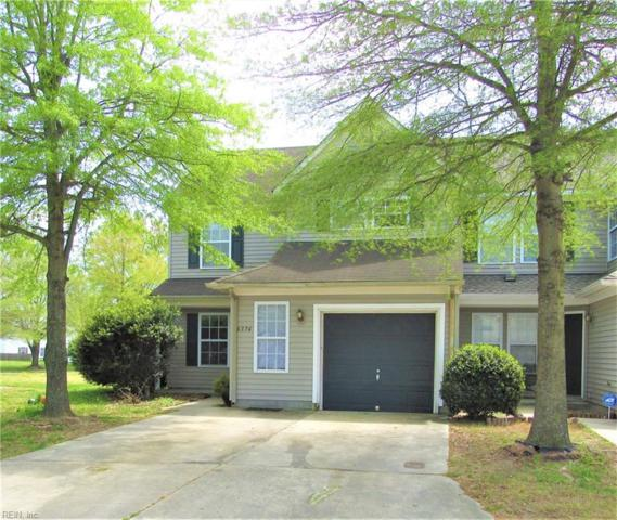 6376 Scottsfield Dr, Suffolk, VA 23435 (#10252695) :: Upscale Avenues Realty Group