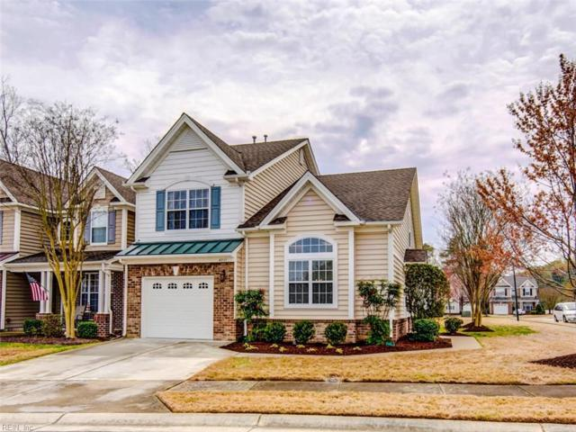 4031 Burr Oak Pl, Suffolk, VA 23435 (#10252715) :: Momentum Real Estate