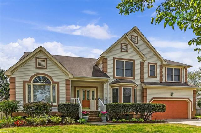 6402 Sandgate Dr N, Suffolk, VA 23435 (#10252787) :: Upscale Avenues Realty Group