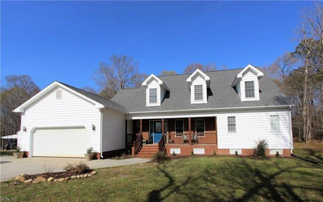 2990 Monticello Ave, James City County, VA 23188 (#10252809) :: Momentum Real Estate