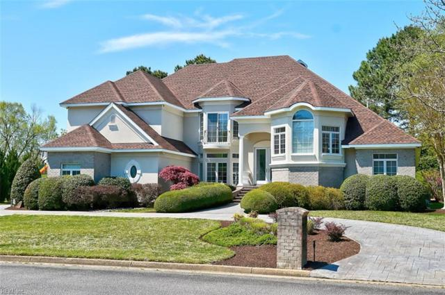 4012 Church Point Rd, Virginia Beach, VA 23455 (MLS #10252826) :: AtCoastal Realty