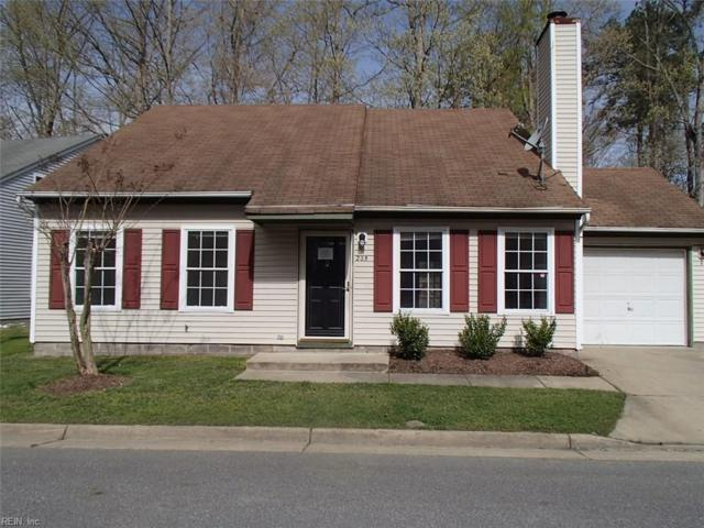205 Old Bridge Ct, Newport News, VA 23608 (#10252908) :: Vasquez Real Estate Group