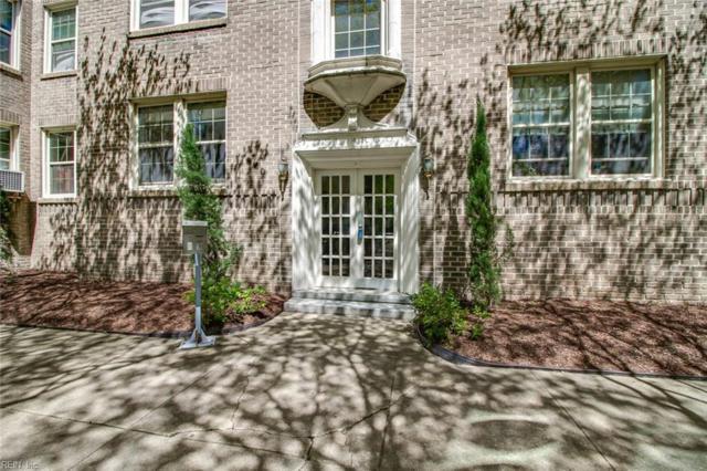 940 Gates Ave B5, Norfolk, VA 23517 (#10252948) :: Upscale Avenues Realty Group