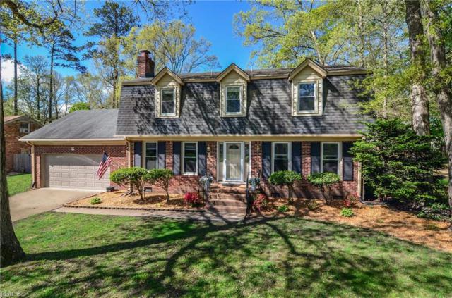 3224 Pineridge Dr, Chesapeake, VA 23321 (#10252957) :: Momentum Real Estate