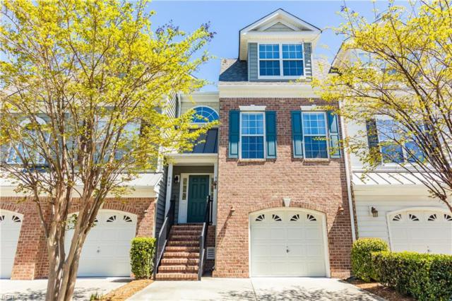 904 Buckhurst Ln, Virginia Beach, VA 23462 (#10252962) :: Chad Ingram Edge Realty