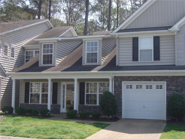 2703 Waters Edge Ln, Suffolk, VA 23435 (#10252966) :: Chad Ingram Edge Realty