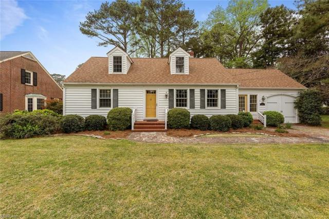 1113 Park Dr, Pasquotank County, NC 27909 (#10252993) :: Berkshire Hathaway HomeServices Towne Realty