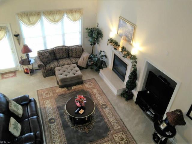 905 Churchill Dr, Chesapeake, VA 23322 (#10253019) :: Upscale Avenues Realty Group