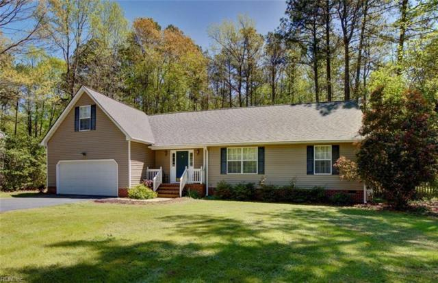 4575 Bufflehead Dr, Gloucester County, VA 23061 (#10253061) :: Upscale Avenues Realty Group