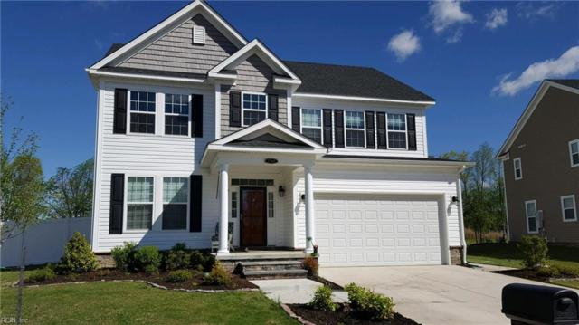 2568 River Watch Dr, Suffolk, VA 23434 (#10253069) :: Upscale Avenues Realty Group