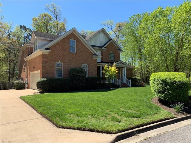 1605 Swan Lake Cres, Chesapeake, VA 23321 (MLS #10253076) :: AtCoastal Realty