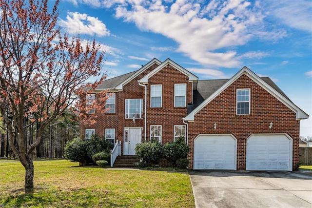 1238 Pacels Way, Chesapeake, VA 23322 (MLS #10253116) :: AtCoastal Realty