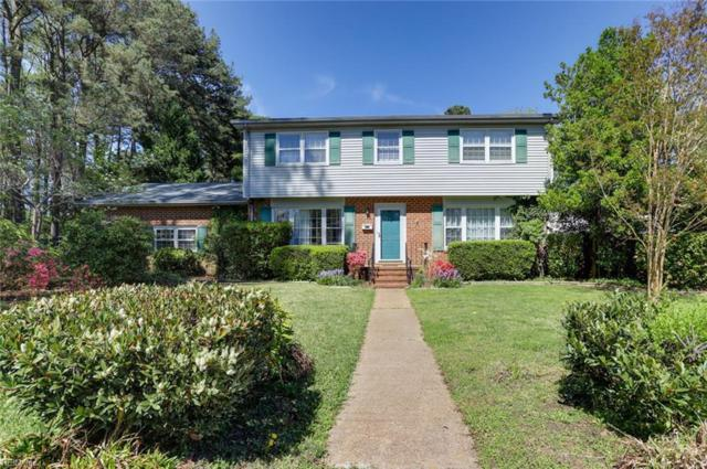 2972 Watergate Ln, Virginia Beach, VA 23452 (#10253125) :: Upscale Avenues Realty Group