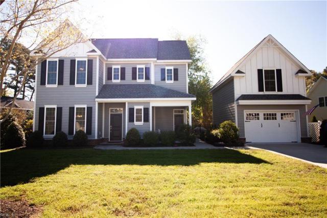 1861 Fishing Cir, Gloucester County, VA 23072 (#10253147) :: AMW Real Estate