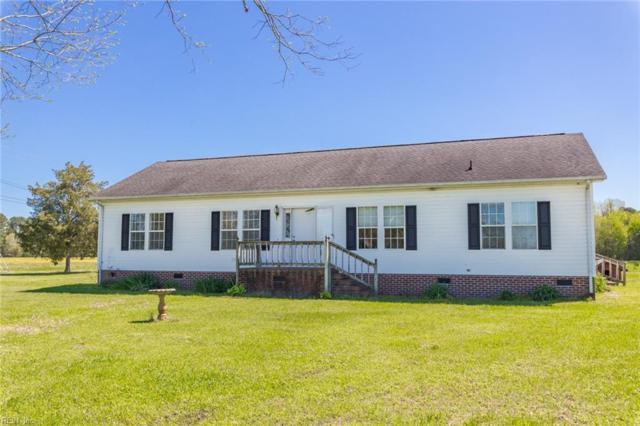 6 Sugar Run Rd, Gates County, NC 27979 (#10253189) :: Abbitt Realty Co.
