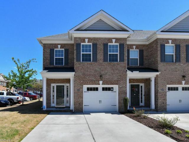 1133 Chatham Ln #48, Chesapeake, VA 23320 (MLS #10253195) :: AtCoastal Realty