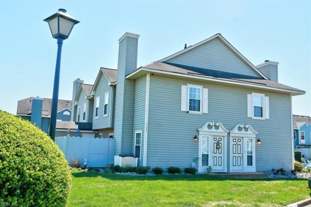 625 Ridge Cir, Chesapeake, VA 23320 (#10253200) :: Upscale Avenues Realty Group
