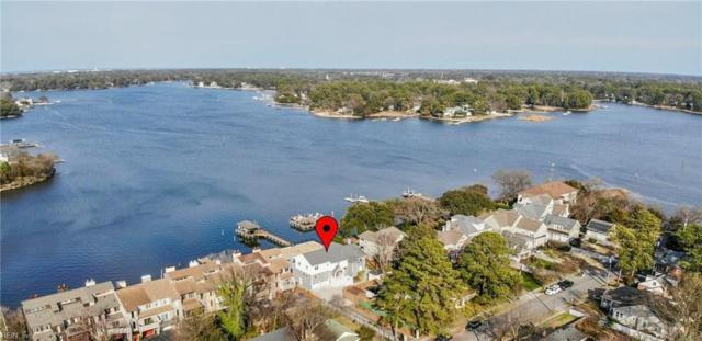 788 52nd St, Norfolk, VA 23508 (MLS #10253215) :: Chantel Ray Real Estate